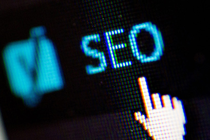 10 SEO Trends of 2020 That You Need to Know