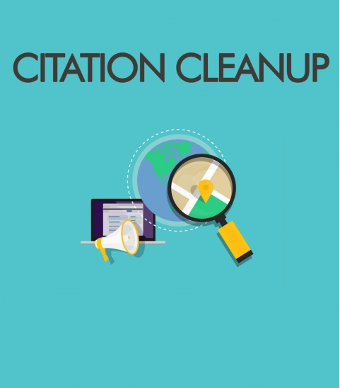 citation_clean_up