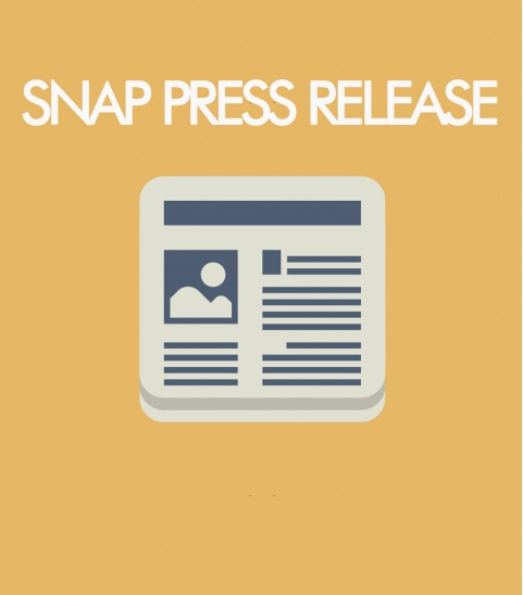 snap_press_release_1968206248