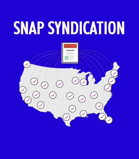 snap_syndication